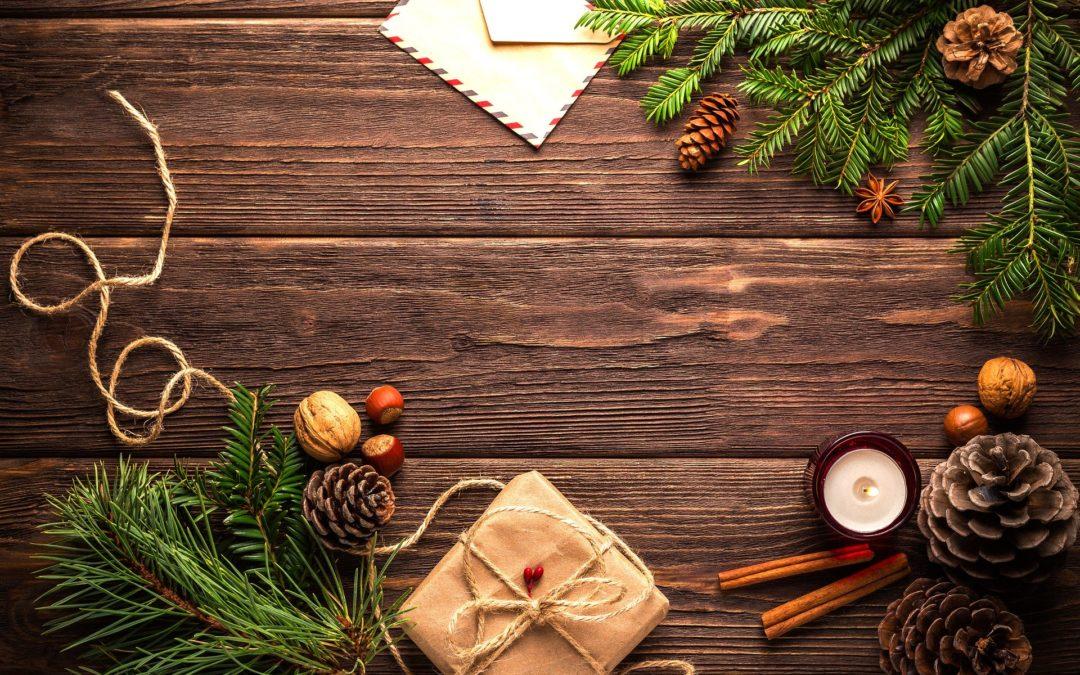 Magija novogodišnje noći, provod ili više od tog?