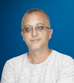 Dr Goran Lažetić